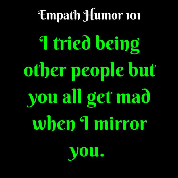 empath-humor-101
