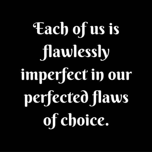 flaws-of-choice-3